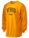 Vallivue High SchoolCheerleading