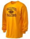 Vallivue High SchoolFootball
