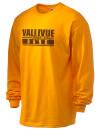 Vallivue High SchoolBand