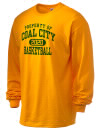 Coal City High SchoolBasketball