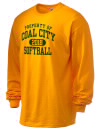 Coal City High SchoolSoftball