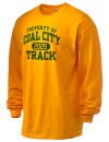 Coal City High SchoolTrack