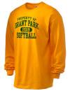 Grant Park High SchoolSoftball