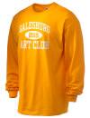 Galesburg High SchoolArt Club