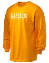 Galesburg High SchoolRugby