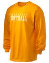 Galesburg High SchoolSoftball