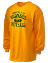 Wawasee High SchoolFootball