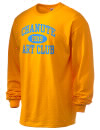Chanute High SchoolArt Club