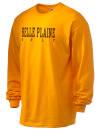 Belle Plaine High SchoolGolf