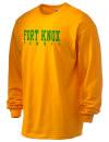 Fort Knox High SchoolTennis