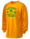 Lake County High SchoolTrack