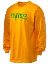 Frayser High SchoolGolf