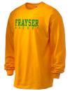 Frayser High SchoolHockey
