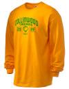 Collinwood High SchoolGolf