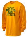 Rogue River High SchoolArt Club