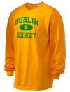 Dublin High SchoolHockey