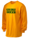 Klein Forest High School