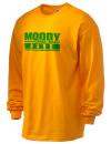 Moody High SchoolBand