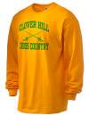 Clover Hill High SchoolCross Country
