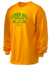 Clover Hill High SchoolMusic