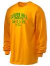 Clover Hill High SchoolSoftball