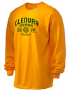 Glenvar High SchoolVolleyball