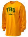 Timberline High SchoolTrack