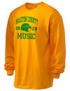 Braxton County High SchoolMusic