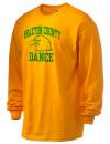 Braxton County High SchoolDance
