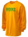 Brooke High SchoolWrestling