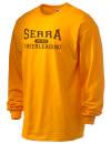 Serra High SchoolCheerleading