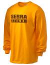 Serra High School