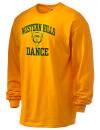 Western Hills High SchoolDance
