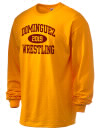 Dominguez High SchoolWrestling