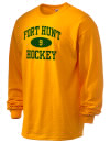 Fort Hunt High SchoolHockey