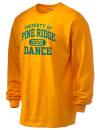 Pine Ridge High SchoolDance