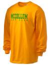 Mccollum High SchoolArt Club