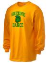 Greene High SchoolDance