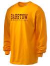Barstow High SchoolWrestling