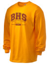 Barstow High SchoolCross Country