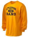 Littlestown High SchoolBand