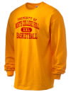North College Hill High SchoolBasketball
