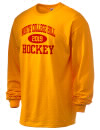 North College Hill High SchoolHockey