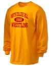 North College Hill High SchoolWrestling