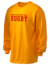 North College Hill High SchoolRugby