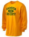 Damien High SchoolCross Country