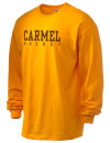 Carmel High SchoolHockey