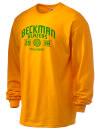 Beckman High SchoolVolleyball