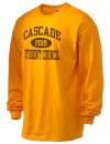 Cascade High SchoolStudent Council