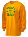 West High SchoolTrack
